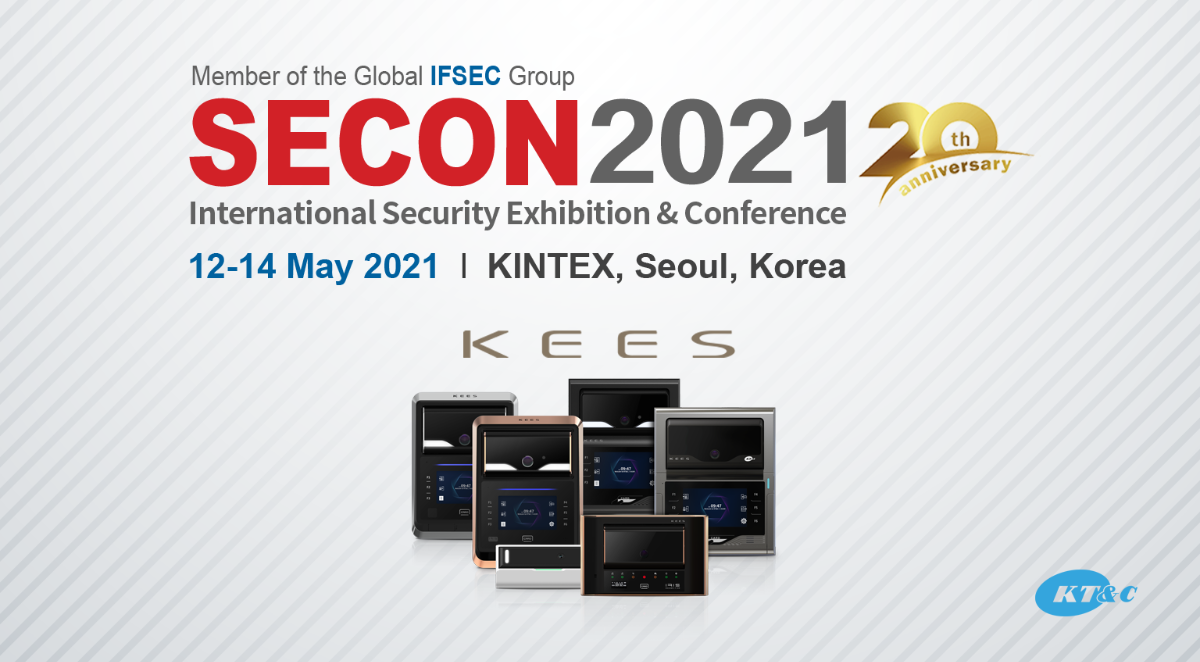 SECON 2021 웹배너.png